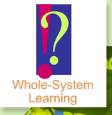 Whole-System Learning